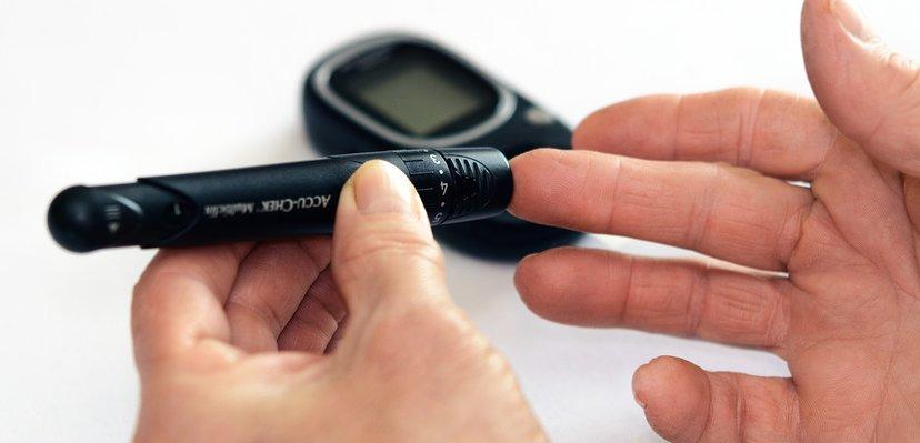 I umereni gubitak težine može da dovede do remisije dijabetesa tipa 2
