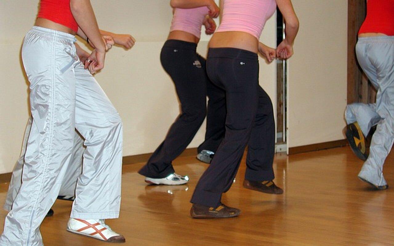 Prava muzika znatno olakšava i poboljšava trening i vežbanje!