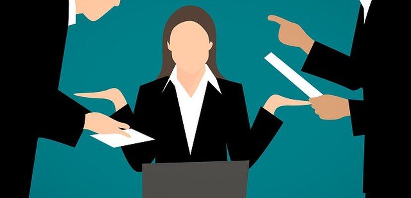 Da li su žene zaista bolje u multitaskingu? Nauka je rekla svoje