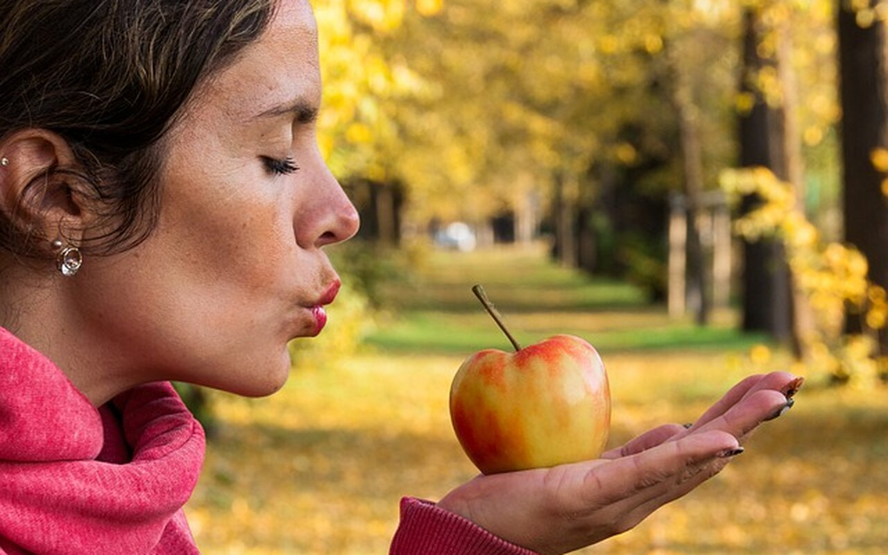 9 načina kako da ostanete motivisani da se hranite zdravo