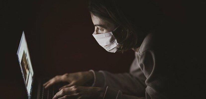 U Srbiji 289 novih slučajeva infekcije. Vanredna situacija u 14 gradova i opština