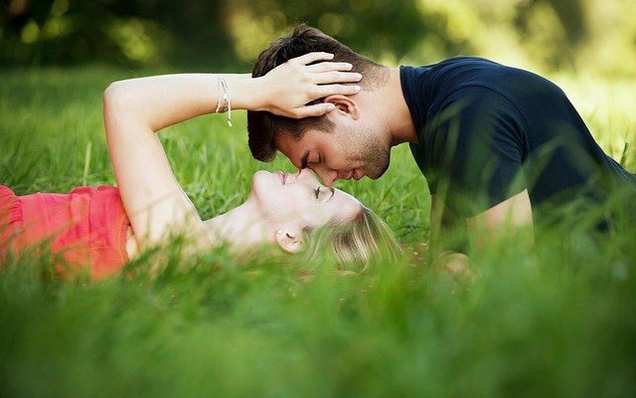 PARTNERSKI ODNOSI: Kada i kako raskinuti vezu sa nekim iako ga volite?