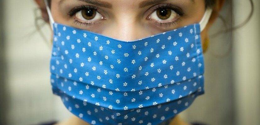 Koronavirusom u Srbiji zaraženo još 325 ljudi. Pokazuje se da virus ne bira uzrast! SZO očekuje rezultate ispitivanja leka protiv kovida 19