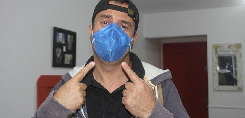 Zaštitne maske za lice i vežbanje: Šta treba da znate pre nego što se uputite u teretanu?