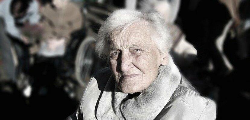 6 ranih znakova demencije, jer kad dođe do zaboravljanja - već je kasno