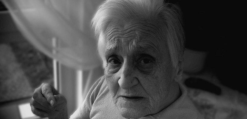 Da li starenje nužno vodi u demenciju?