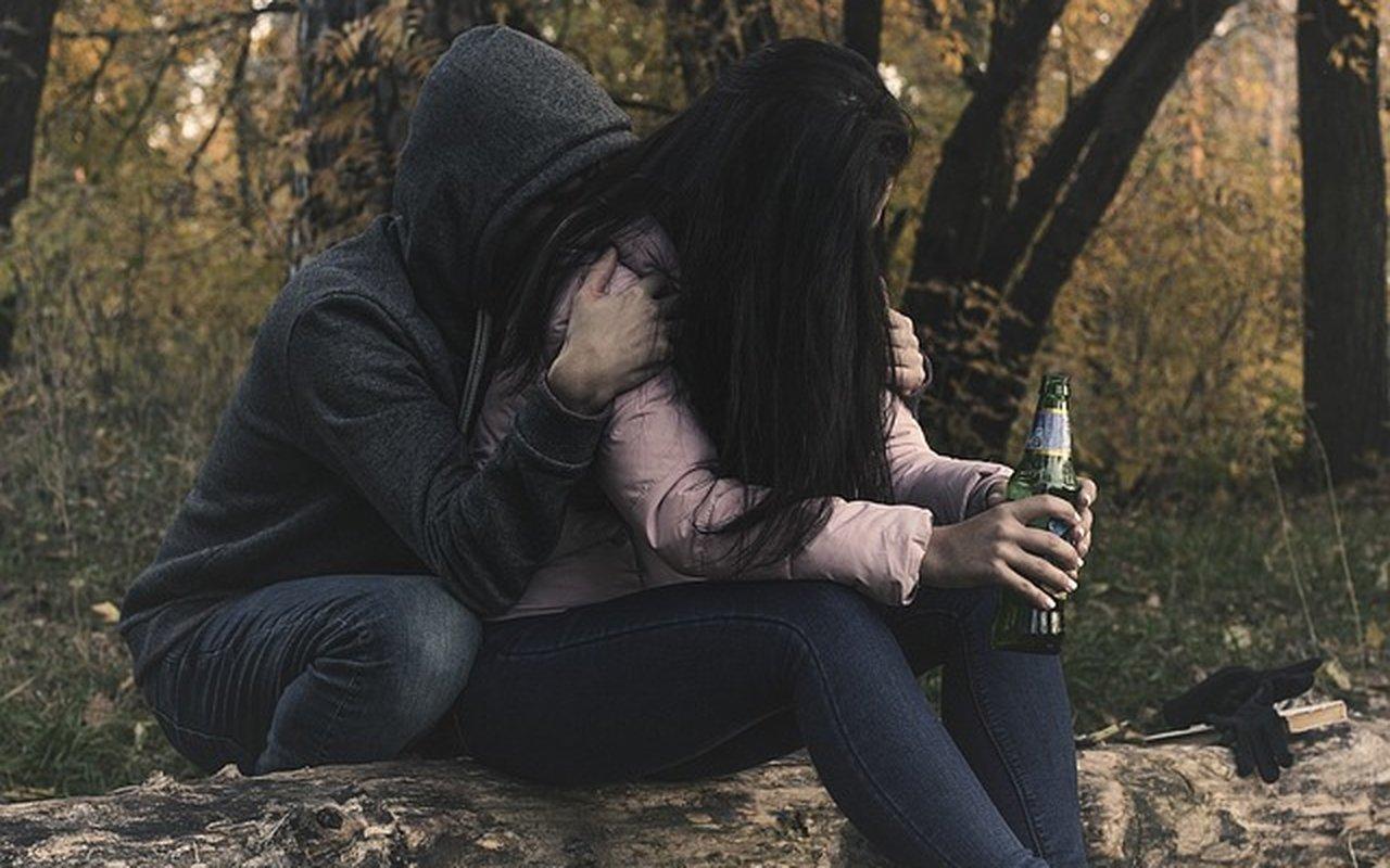 Bezbedna količina alkohola? To NE POSTOJI!
