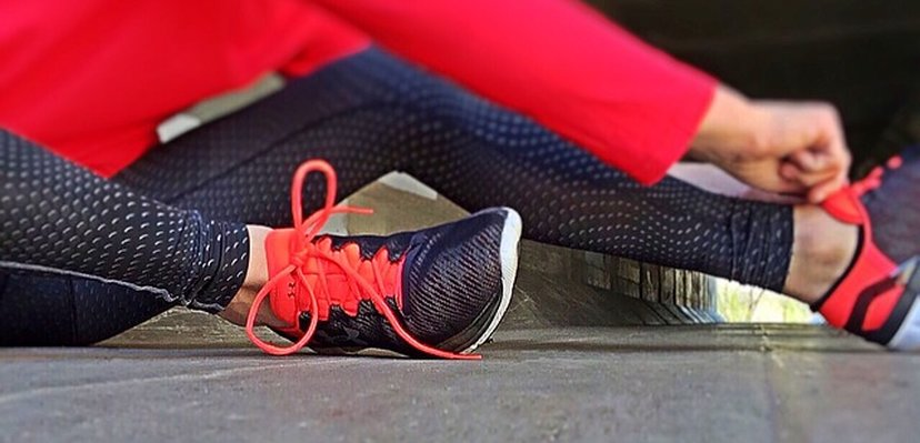Šta je tačno HIIT trening i čemu služi?