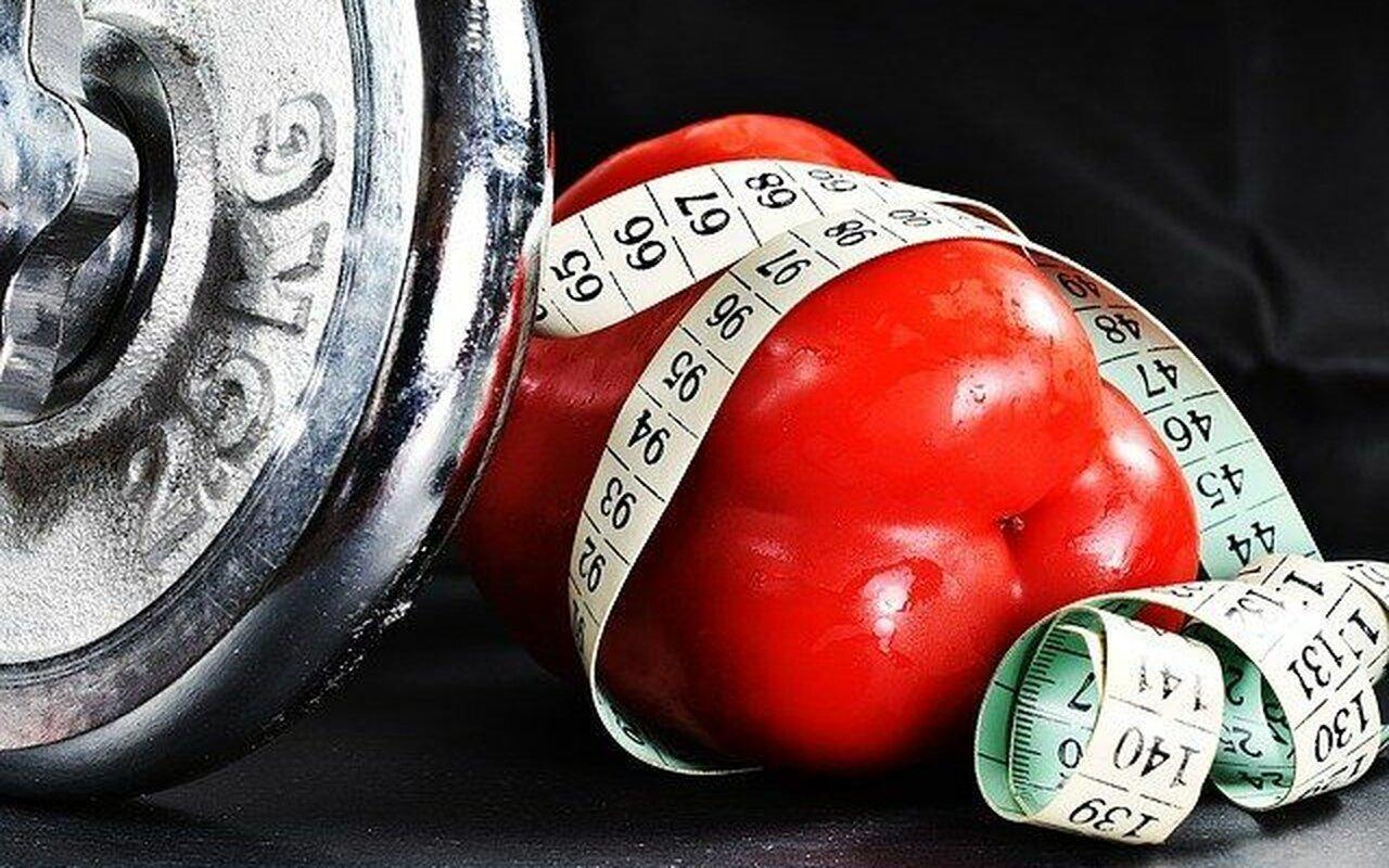 Kako HORMONI utiču na gojaznost?