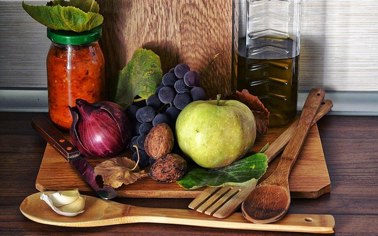 14  namirnica koje mogu olakšati probleme konstipacije