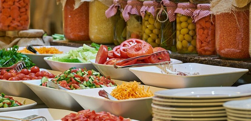 """Ove """"pametne"""" namirnice vam pomažu da poboljšate koncentraciju i pamćenje"""