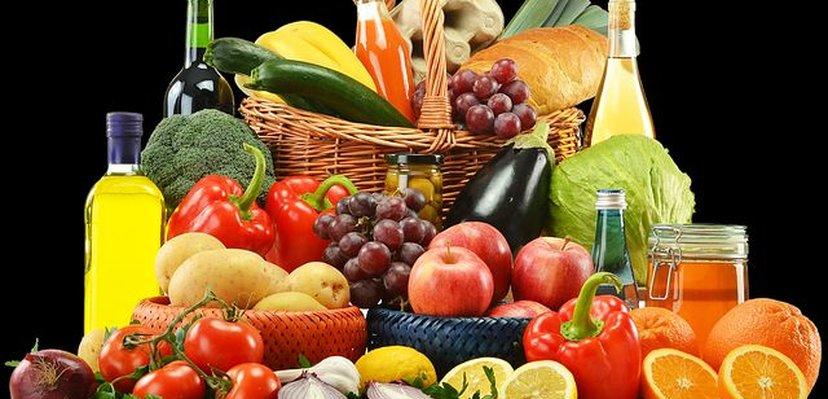 Koji vitamini su svakodnevno potrebni našem organizmu? (TABELA)