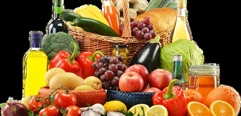 Na dijeti ste bogatoj voćem i povrćem a ne gubite kilograme? Ovo je možda razlog