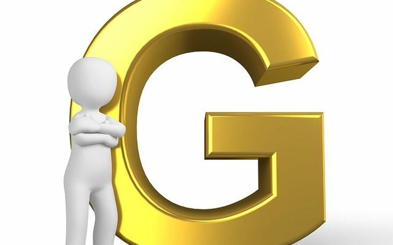 Znate li stvarno šta je G-TAČKA?