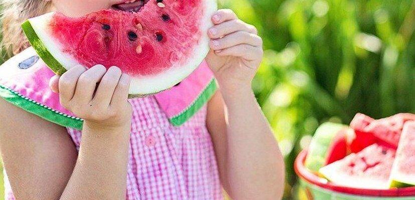 Kako sprečiti stomačne tegobe kod dece?