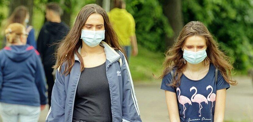 Korona presek: U Srbiji još 108 zaraženih. Krizni štab doneo NOVE ODLUKE
