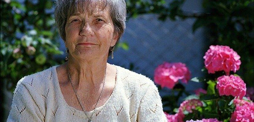 Stres i starenje - nauka nudi novu perspektivu