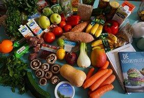 Šta da jedete kada se osećate otečeno?