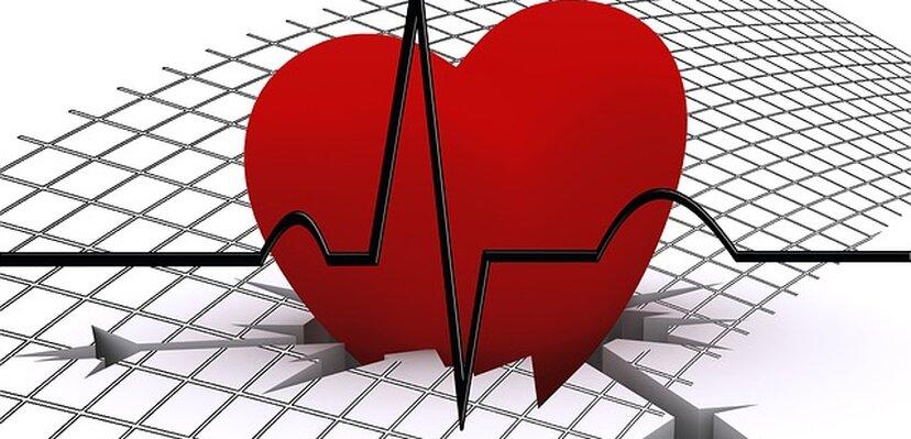 PALPITACIJA: Sve što treba da znate o lupanju srca