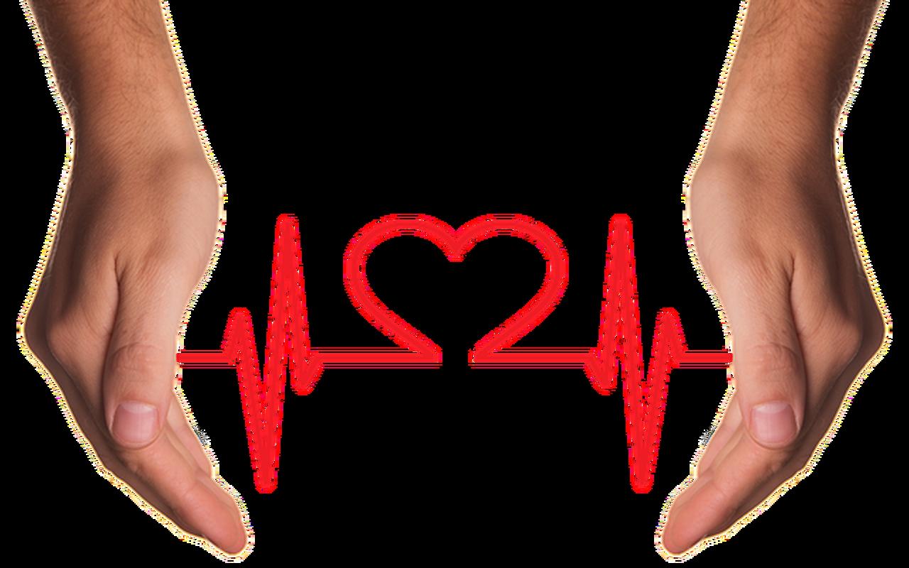 Srčana slabost – pandemija koja traje DECENIJAMA