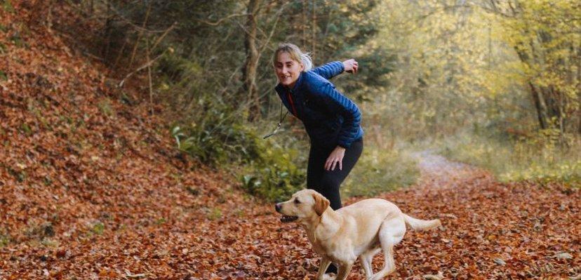 Najbolji prijatelj vašeg srca: vlasnici pasa su kardiovaskularno zdraviji