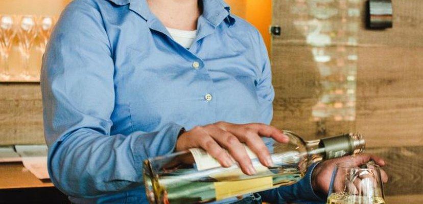 Ostavljanje alkohola može znatno da popravi opštu dobrobit organizma, zdravlje i kvalitet života.