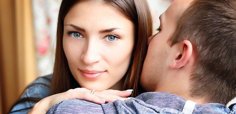 Oralni seks dovodi do raka grla?!