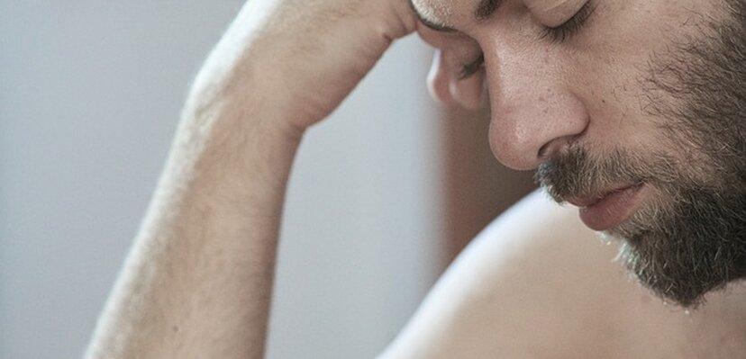 Hronični umor i psihotične epizode kao posledice koronavirusa?