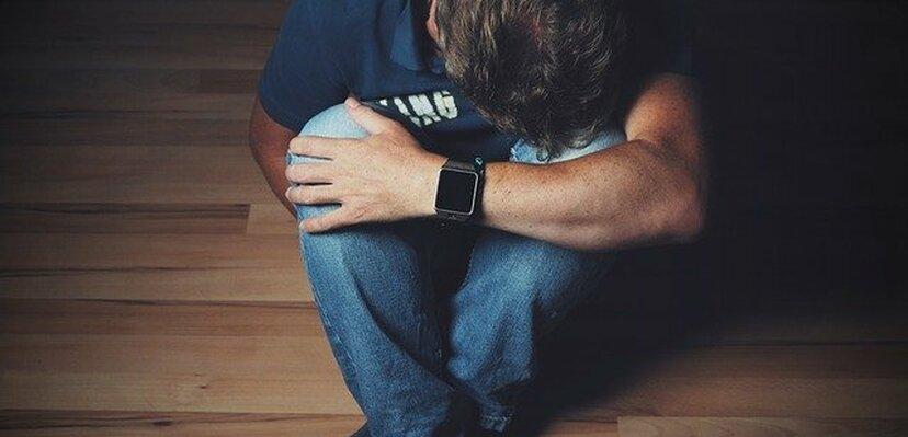 Sve što treba da znate o RUPTURI TESTISA – simptomi, uzroci, lečenje, oporavak