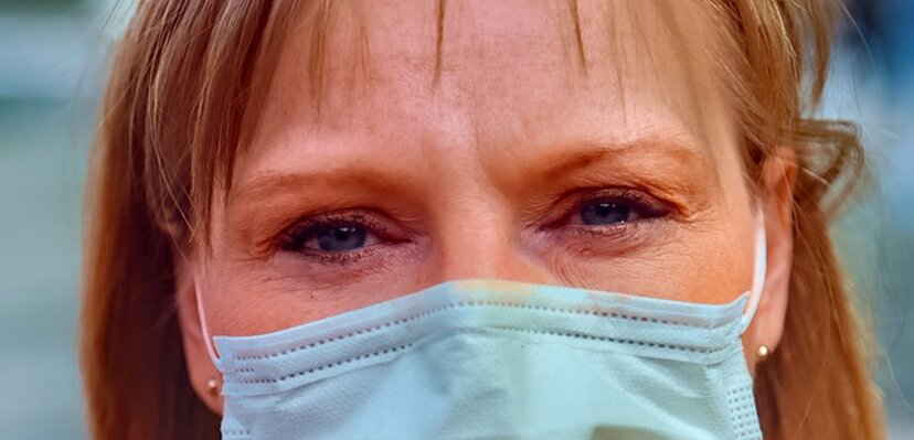 Ne skidajte maske! Još 109 zaraženih. Treći pik - u septembru