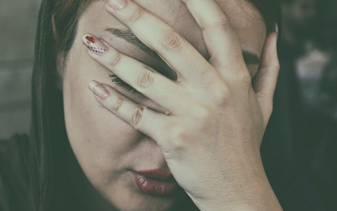 Glavobolja uzrokovana promenom vremena-kako sprečiti?