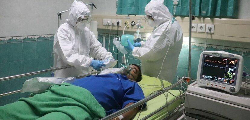 Ne opuštajte se! Opet porast broja zaraženih, svi hospitalizovani su životno ugroženi!
