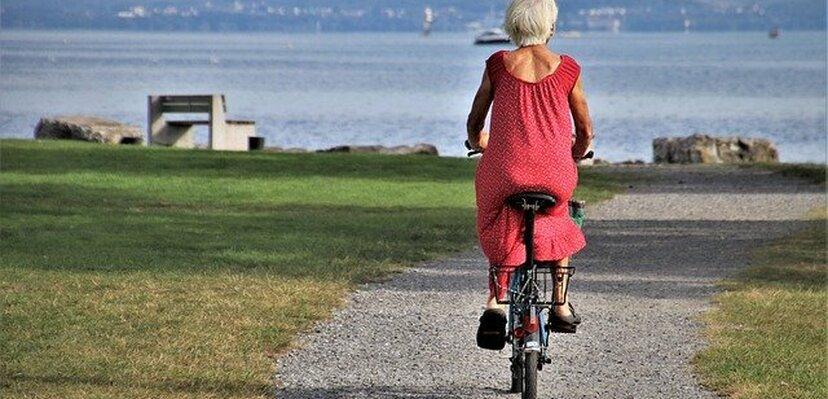 Nauka otkriva: Aerobno vežbanje usporava razvoj demencije!