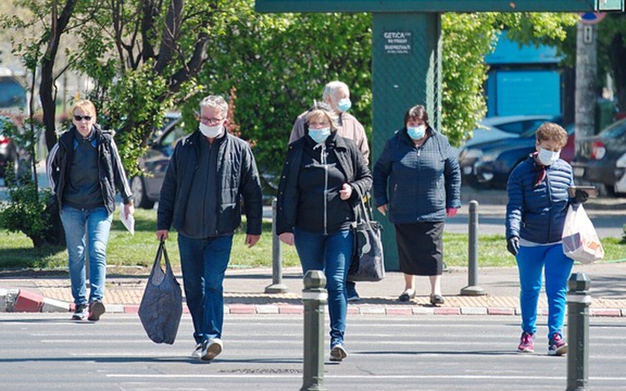 Svi pričaju o antitelima, koliko dugo nas ZAISTA štite?