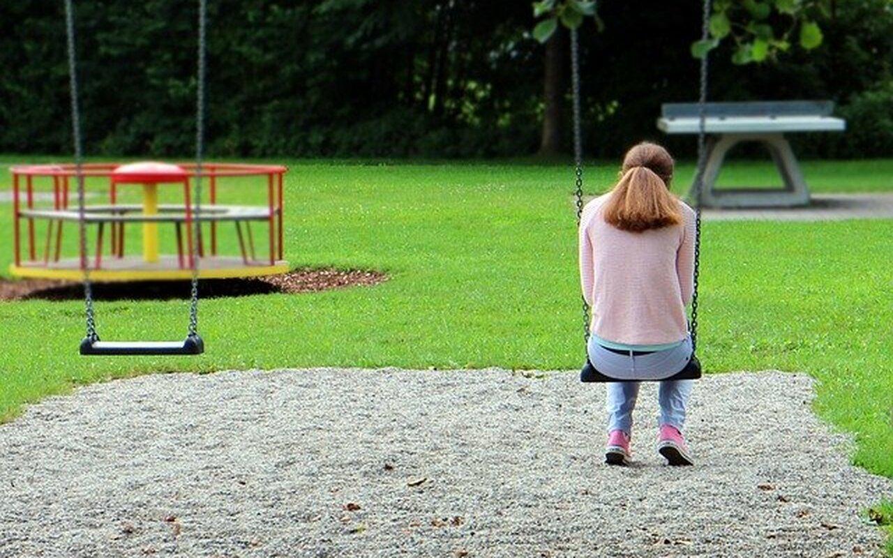 Šta sve utiče na promene raspoloženja kod muškaraca i žena?