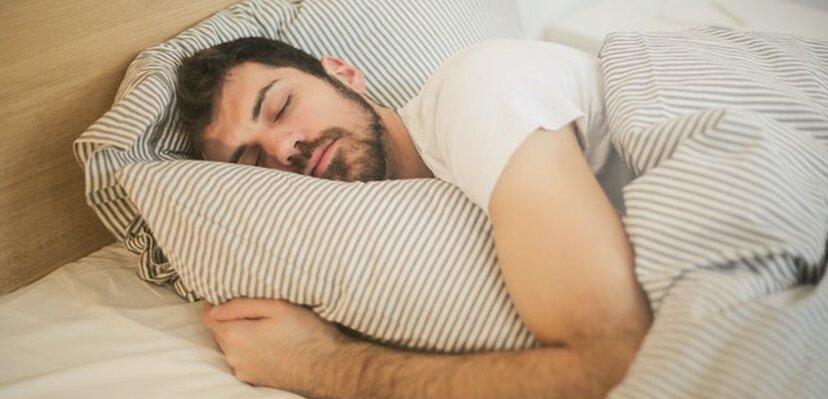 Kako apnea u snu narušava vaš seksualni život?