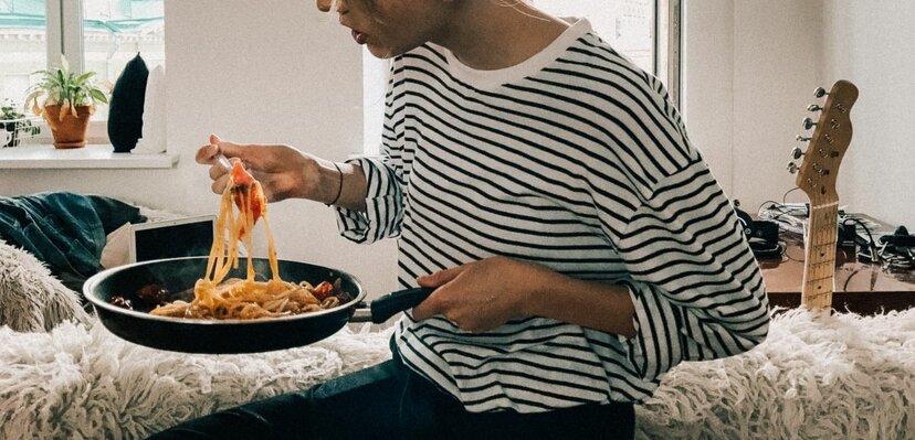 Zna se doba dana kad se troši najviše kalorija - šta to znači za našu liniju?
