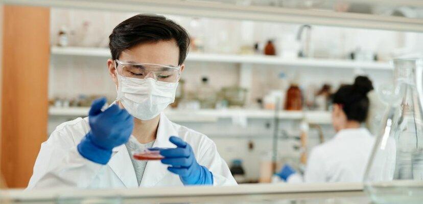 Nove cene PCR testova u Srbiji