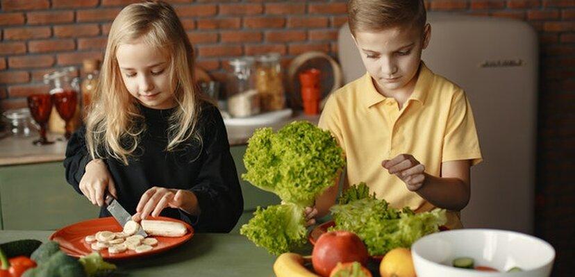 NOVO ISTRAŽIVANJE: Veći unos voća i povrća utiče na bolje mentalno zdravlje naročito kod mladih