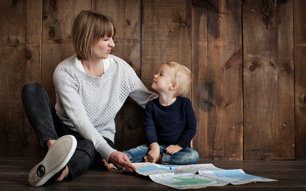 Uzroci i lečenje kašlja kod dece