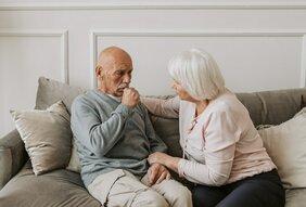 Emfizem- bolest dugogodišnjih pušača