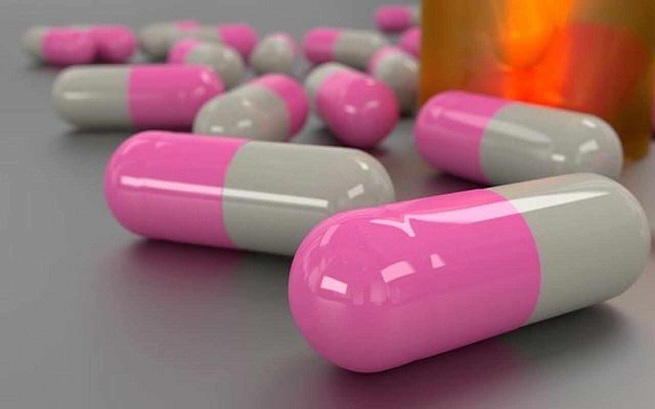 Pilula za dan posle-kako je pravilno koristiti?