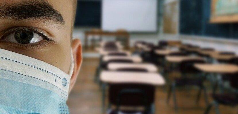 VAŽNO za roditelje i đake: Ovo su pravila koja će se od septembra primenjivati u učionici