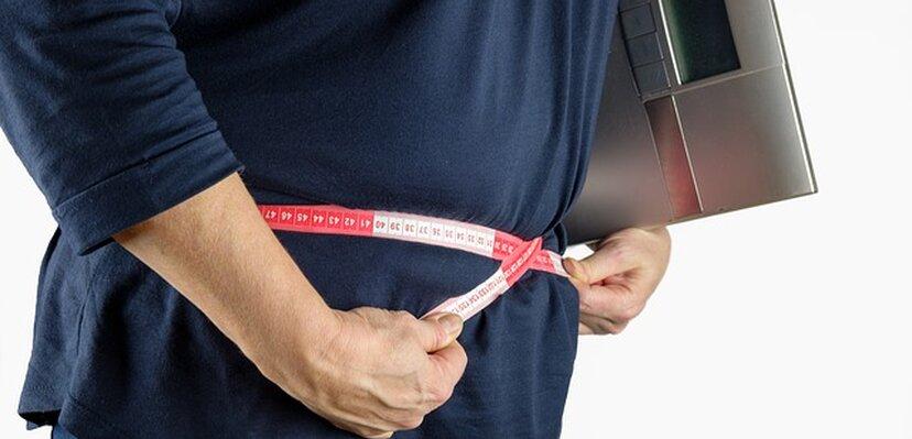Zaboravite vagu! 5 znakova dugoročnog gubljenja kilograma