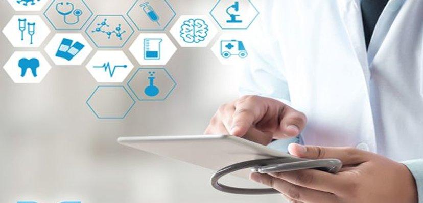 Medik je sajt koji ste čekali, sve o zdravlju i simptomima na srpskom jeziku