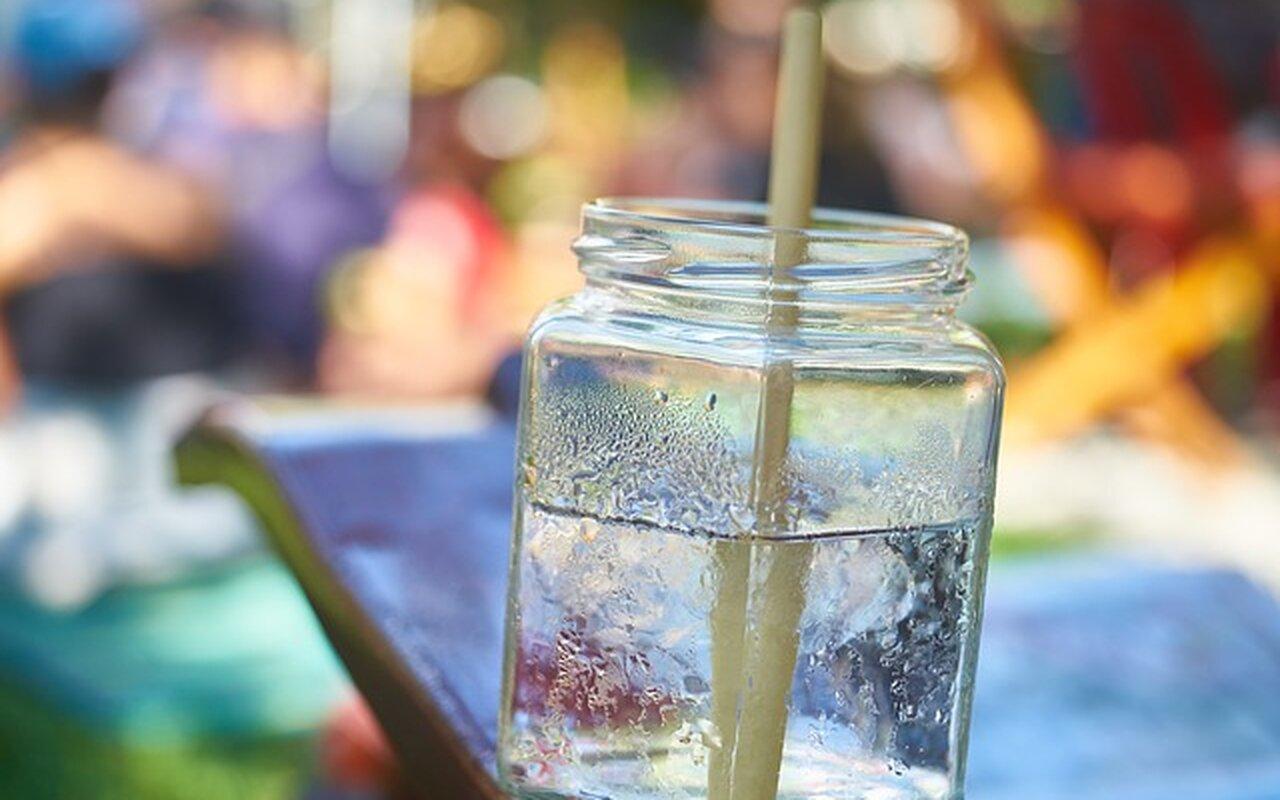 Nedovoljno hidratacije: Najčešća greška pri držanju DIJETE