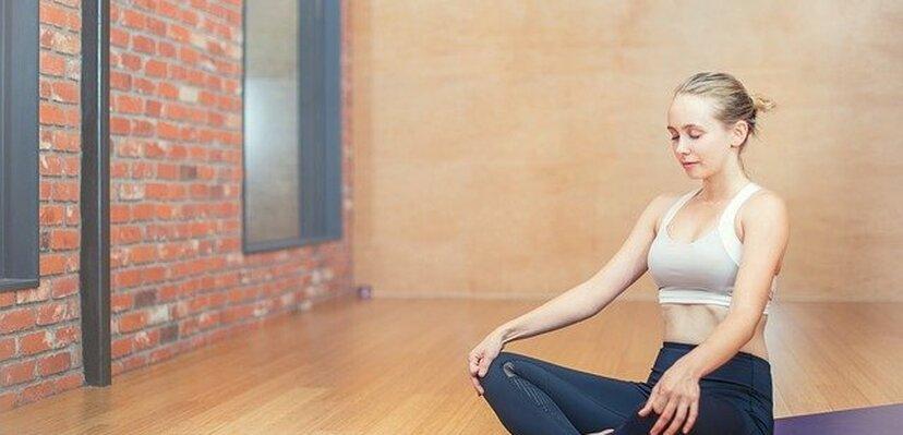 9 vrsta meditacije: Evo kako da odaberete koja je najbolja za vas?