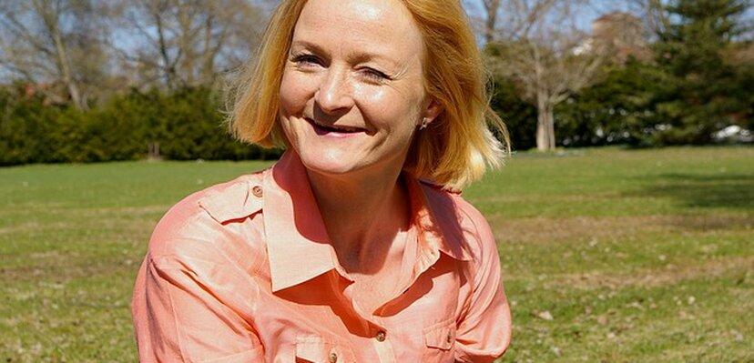 Valunzi su uobičajeni znak menopauze - a mogu povećati i rizik od srčanog udara