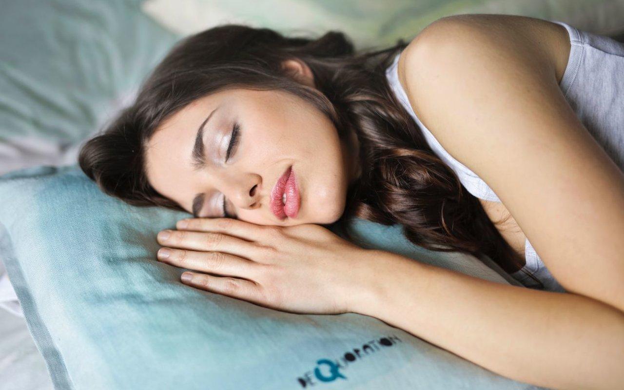Ne možete da zaspite ako promenite krevet-naučnici su otkrili zbog čega
